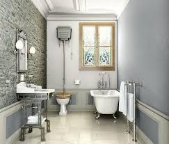 bathroom orating ideas designs tile mirrors accessories era suites