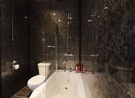 Paneling For Bathroom by Plastics Cybi Plastics Anglesey