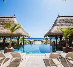 cours de cuisine ile maurice hôtels île maurice veranda resorts site officiel hôtels 3 et 4