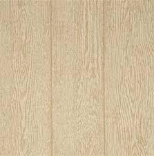 contemporary wallpaper patterned wood look woodgrain lee jofa