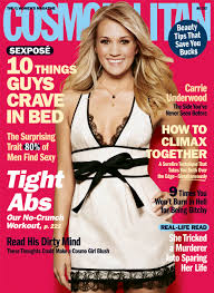 Women Magazine Two Free Cosmo Magazine Issues What Rose Knows