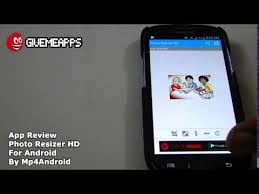 resize photo android photo resizer hd for android resize and edit any pic one or 200
