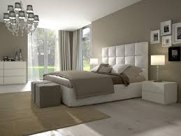 chambre couleur taupe couleur taupe chambre