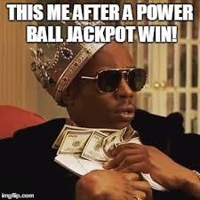 Money Meme - dave chappelle money meme generator imgflip