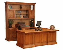 Country Home Office Furniture by Country Home Office Furniture Country Home Furniture 520 629 9979