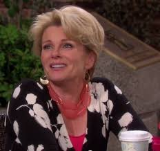adrienne kiriakis new hairstyle adrienne kiriakis and kenneth cole coolspotters