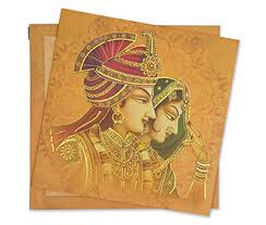 hindu wedding cards unique hindu wedding cards invitations online hitched forever