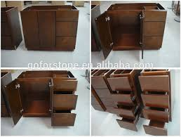 Kitchen Cabinets Made Simple Ready Made Kitchen Cabinets Idea 20 Modular Cabinet Simple