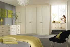 beautiful bedroom built in cupboards fujizaki full size of bedroom beautiful bedroom built in cupboards with ideas hd images beautiful bedroom built