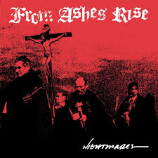 from ashes d beat mondays from ashes rise the