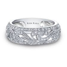 cheap wedding bands for women 15 best collection of cheap wedding bands for