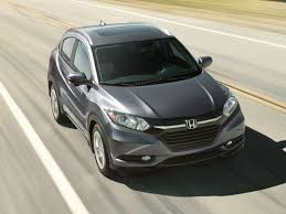 honda cars to be launched in india honda hr v to be launched in india in 2017 zigwheels