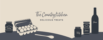 takeaway snacks from our country kitchen delicious food from