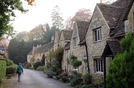 old houses and old stones the avebury cotswolds combo u2013 our