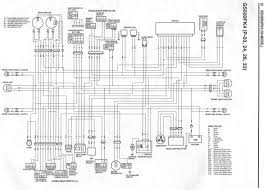 suzuki across wiring diagram with electrical 69813 linkinx com
