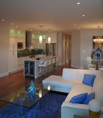 Kitchen And Living Room Designs Top 25 Best Modern Condo Ideas On Pinterest Modern Condo