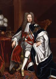 I by George I Of Great Britain Wikipedia