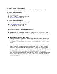 business quarterly report template quarterly report sles fieldstation co