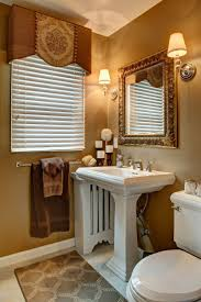 Bathroom Valance Ideas by 231 Best Cornices Images On Pinterest Cornices Cornice Boards
