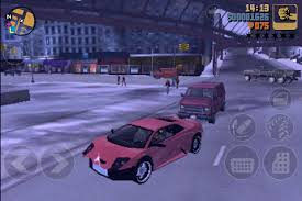 gta 3 android apk free gta 3 mobile modding gta iii vc sa gtaforums