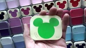green screen paint behr