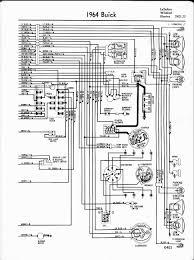 starter wire diagram dropot com