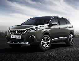 peugeot build and price peugeot 5008 review price release date specs and pictures cars