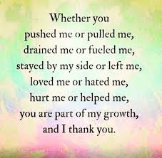 quote on gratitude pin by alexis meadows on favorite quotes pinterest mother