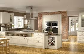 timeless kitchen design island elegant and timeless kitchen