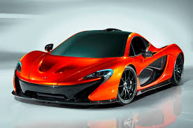 future bugatti 2020 new mclaren p1 800k supercar revealed merged nasioc