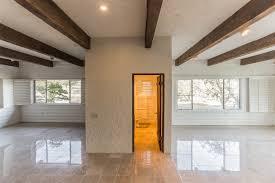 secure home design group 6088 de la rosa ln oceanside ca doug west group