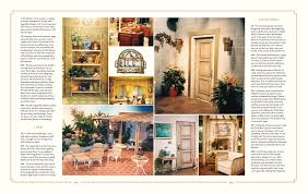 What Is A Lanai In A House Golden Girls Forever An Unauthorized Look Behind The Lanai Jim