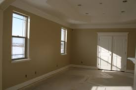 choosing color for bedroom doors the best home design