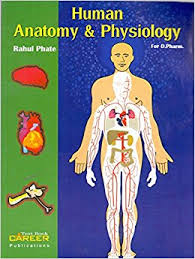Human Anatomy And Physiology Textbook Online Buy Human Anatomy And Physiology Book Online At Low Prices In