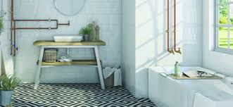 Duck Egg Blue Bathroom Tiles Tile Giant Bathroom Tiles