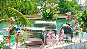5 best buffet caterers in singapore thebestsingapore