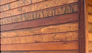 wood paneling exterior wood siding panels wood siding panels decorative faux wood siding