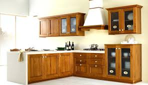 cuisines bois massif cuisine bois massif cuisine classique en bois massif avec lot maia