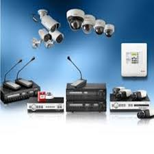 electronics security system what is the best home security system