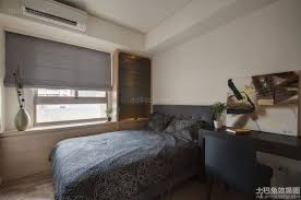 8 square meters latest 8 square meters bedroom decorating pictures check more at