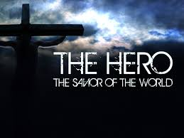 cool christian wallpapers for free download 41 christian hdq