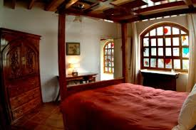beautiful indian homes interiors ideas kerala modern bedroom design photos with indian home