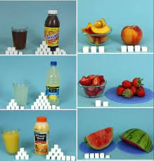 glucidi alimenti la dieta povera di zuccheri per un alimentazione sana