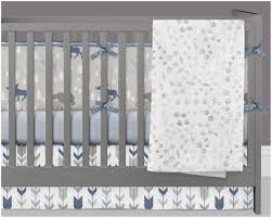 Baby Nursery Bedding Sets Neutral Nursery Beddings Baby Bedding With Neutral Baby Bedding