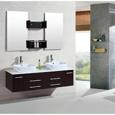 Bathroom Vanities Overstock by The 25 Best Floating Bathroom Vanities Ideas On Pinterest
