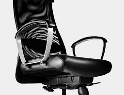 Chairs For Posture Support 13 Best Office Chairs Of 2017 Affordable To Ergonomic U2022 Gear Patrol
