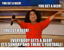 Its Sunday Meme - 25 best memes about nfl nfl memes