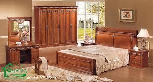 Best Furniture Brands Solid Wood Bedroom Furniture Manufacturers Eo Furniture