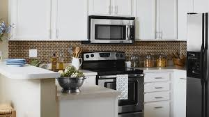 Kitchen Remodeling Ideas Pinterest Amusing Budget Kitchen Remodeling Kitchens 2 000 Of Remodel