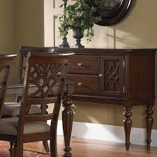 three posts blue hills buffet u0026 reviews wayfair